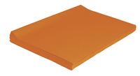 Tissue Paper, Item Number 006222