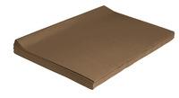 Tissue Paper, Item Number 006228