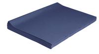 Tissue Paper, Item Number 006234