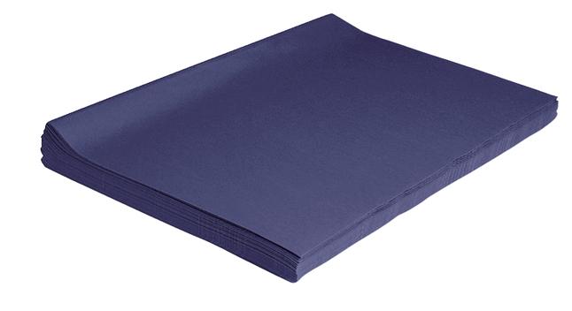 Tissue Paper, Item Number 006237