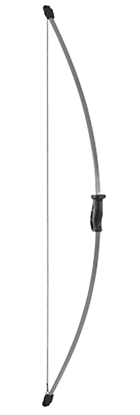 Archery, Archery, Archery Targets, Item Number 006259