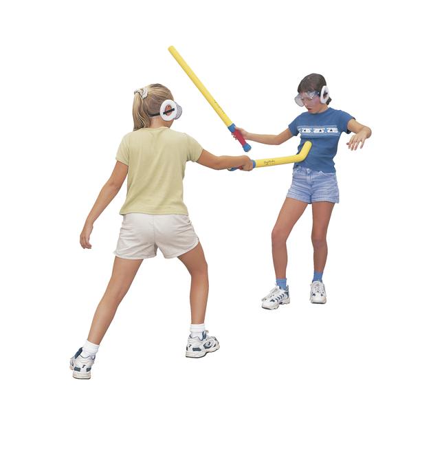 Fencing Materials, Fencing Equipment, Fencing Sport, Item Number 006263