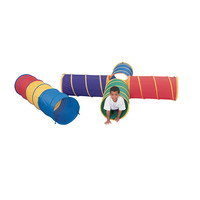 Active Play Tents, Active Play Tunnels, Item Number 006277
