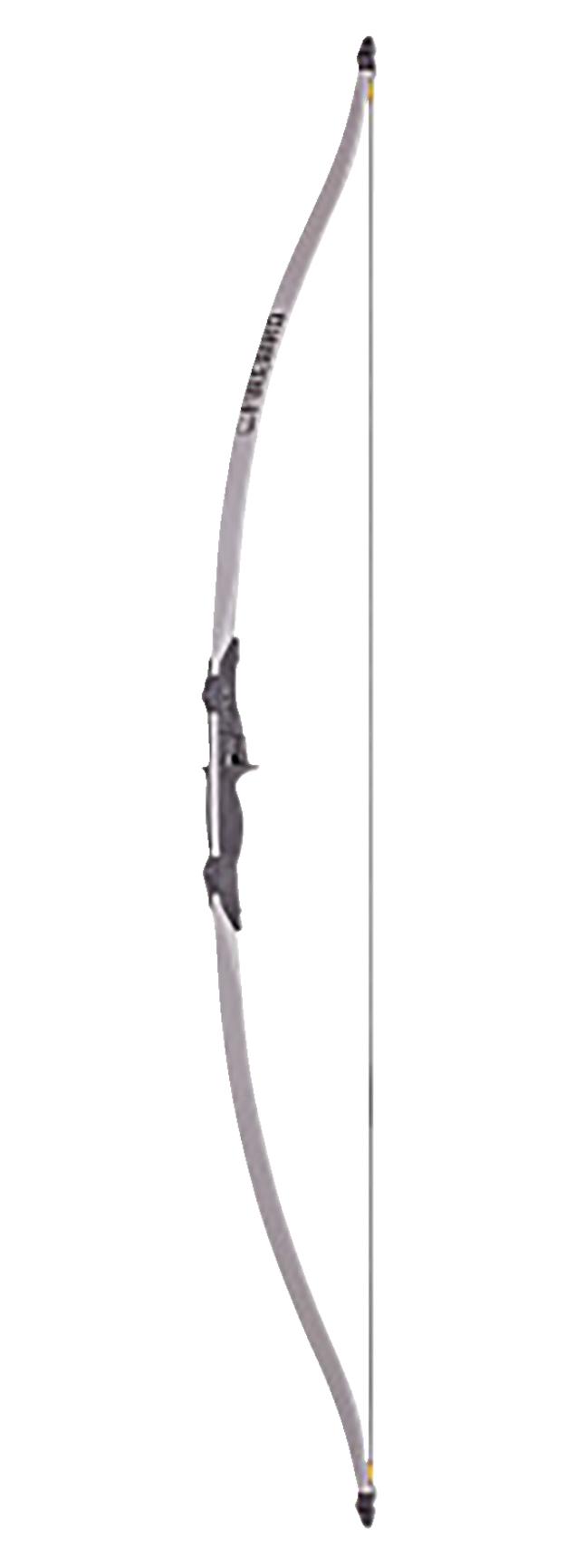 Archery, Archery, Archery Targets, Item Number 006307