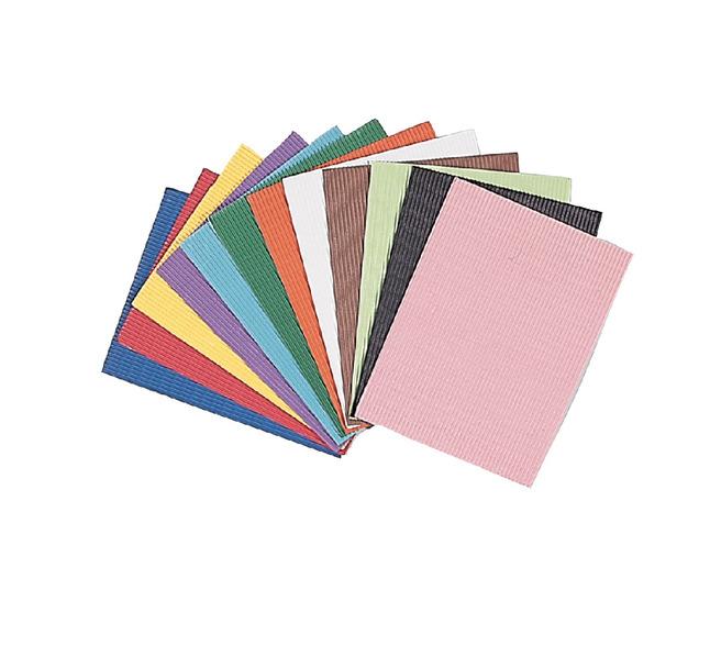 Corrugated Paper, Item Number 006321
