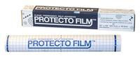 Laminating Film and Rolls, Item Number 006591