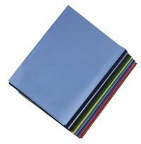 Tissue Paper, Item Number 006414