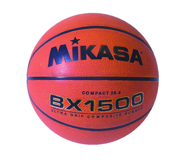 Basketballs, Indoor Basketball, Cheap Basketballs, Item Number 006475