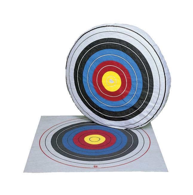 Archery, Archery, Archery Targets, Item Number 007709