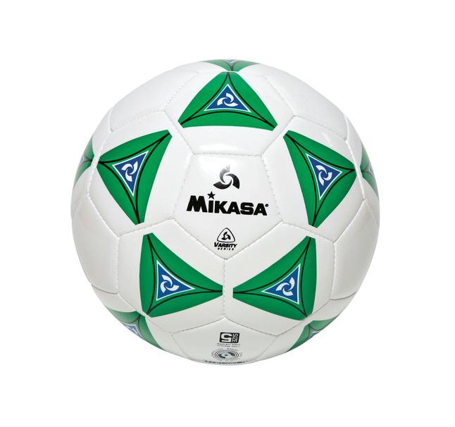 Soccer Balls, Cheap Soccer Balls, Indoor Soccer Ball, Item Number 006510
