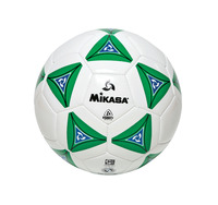 Soccer Balls, Cheap Soccer Balls, Indoor Soccer Ball, Item Number 006509