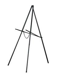 Archery, Archery, Archery Targets, Item Number 006575