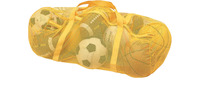 Sports Equipment Storage & Carts , Item Number 009851