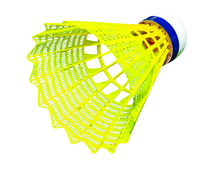 Badminton Equipment, Badminton, Badminton Set, Item Number 006737