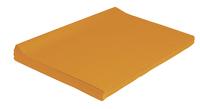 Tissue Paper, Item Number 006759