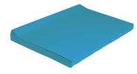 Tissue Paper, Item Number 006762