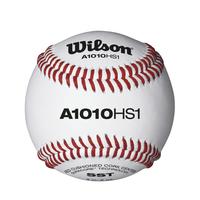 Baseballs, Softballs, Cheap Baseballs, Item Number 006890