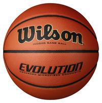 Basketballs, Indoor Basketball, Cheap Basketballs, Item Number 006892
