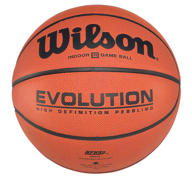Basketballs, Indoor Basketball, Cheap Basketballs, Item Number 006893