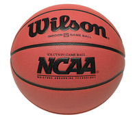 Basketballs, Indoor Basketball, Cheap Basketballs, Item Number 006895