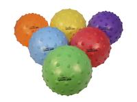 Medicine Balls, Medicine Ball, Leather Medicine Ball, Item Number 006931