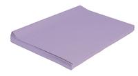 Tissue Paper, Item Number 006945