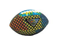 Footballs, Flag Footballs, Kids Football, Item Number 006956