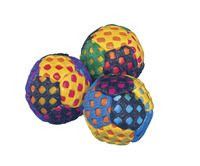 Juggling Balls, Juggling Beanbags, Item Number 006958