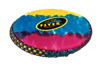 Flying Discs, Flying Disc, Flying Disc Toy, Item Number 006968