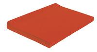 Tissue Paper, Item Number 006969
