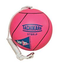 Tetherballs, Tether Balls, Tetherball Balls, Item Number 007039