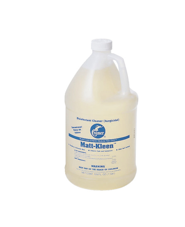 Specialty Cleaning Products, Item Number 007274
