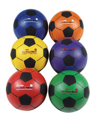 Soccer Balls, Cheap Soccer Balls, Indoor Soccer Ball, Item Number 007291