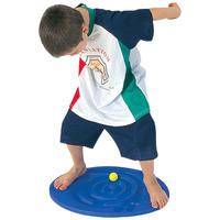 Balance, Core Exercise Equipment, Balance Exercise Equipment, Item Number 007373