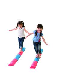 Balance, Core Exercise Equipment, Balance Exercise Equipment, Item Number 007384