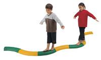 Balance, Core Exercise Equipment, Balance Exercise Equipment, Item Number 007385