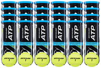 Tennis Balls, Cheap Tennis Balls, Bulk Tennis Balls, Item Number 007499