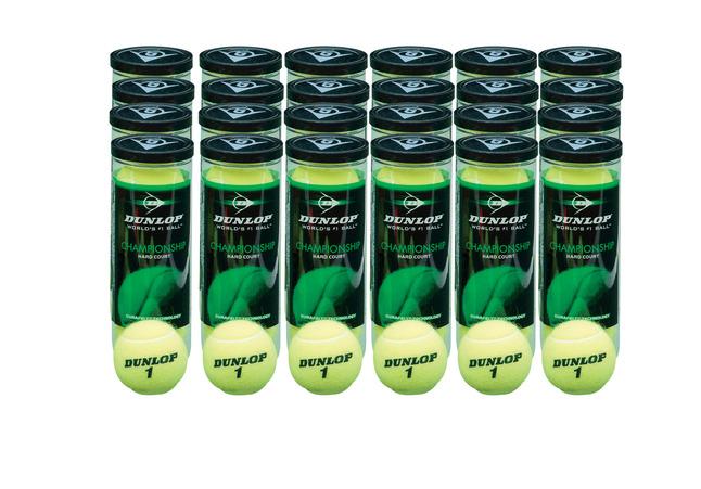 Tennis Balls, Cheap Tennis Balls, Bulk Tennis Balls, Item Number 007499