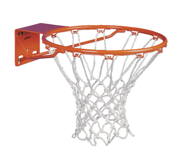 Gym Backboards, Rims, Item Number 2023207