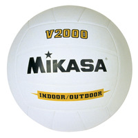 Volleyball Nets, Volleyball Equipment, Item Number 007579