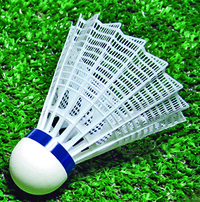 Badminton Equipment, Badminton, Badminton Set, Item Number 007667