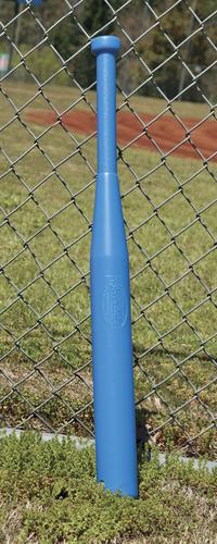 Baseball, Softball Equipment, Baseball, Softball, Item Number 007795