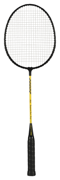 Badminton Equipment, Badminton, Badminton Set, Item Number 007858