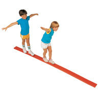 Balance, Core Exercise Equipment, Balance Exercise Equipment, Item Number 008021