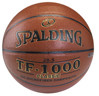 Basketballs, Indoor Basketball, Cheap Basketballs, Item Number 008194
