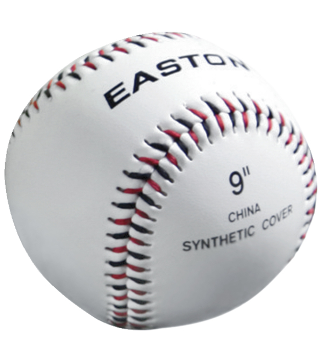 Baseballs, Softballs, Cheap Baseballs, Item Number 008233