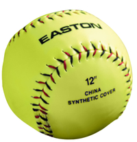 Baseballs, Softballs, Cheap Baseballs, Item Number 008236
