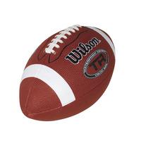 Footballs, Flag Footballs, Kids Football, Item Number 008269