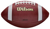 Footballs, Flag Footballs, Kids Football, Item Number 008386
