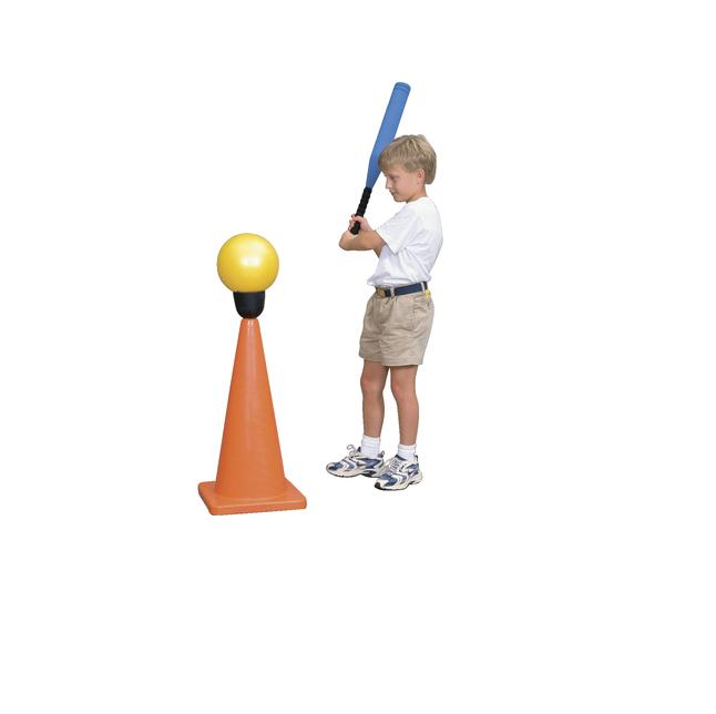 Baseball, Softball Equipment, Baseball, Softball, Item Number 008419